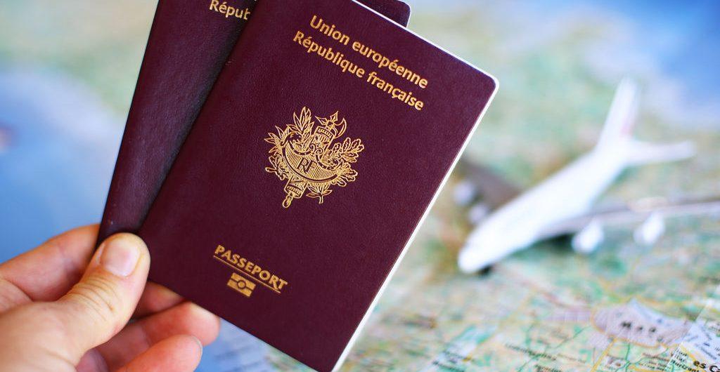 need visa