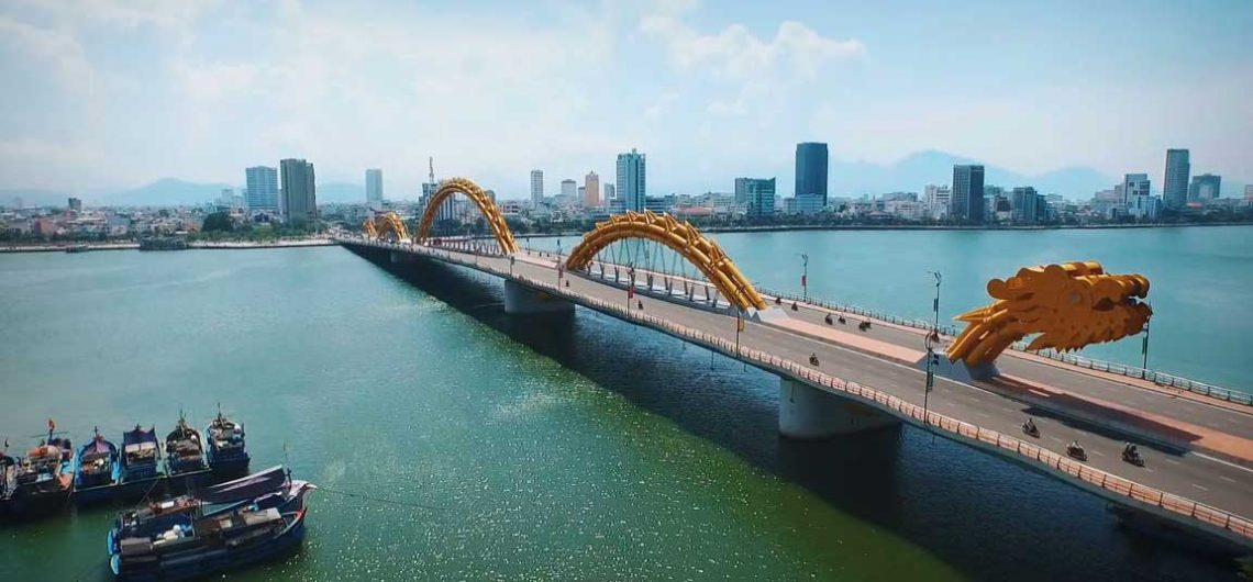 Best-time-to-visit-Danang