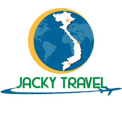 Jacky Vietnam Travel
