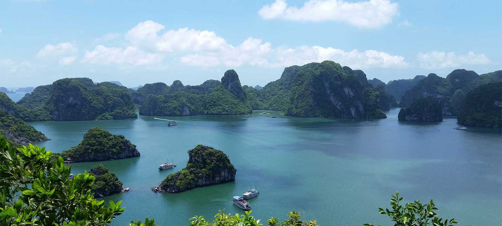 Local-travel-agency-vietnam-2